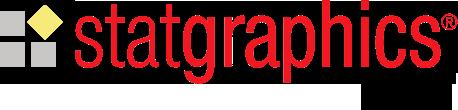 Statgraphics-Logo.png